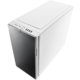 Fractal Design Define R6 USB-C, White