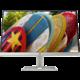 """HP 22fw - LED monitor 21,5""""  + Voucher až na 3 měsíce HBO GO jako dárek (max 1 ks na objednávku)"""