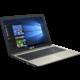 ASUS VivoBook Max X541NA, černá