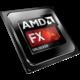 AMD Vishera FX-8370 (Wraith cooler)  + Voucher až na 3 měsíce HBO GO jako dárek (max 1 ks na objednávku)