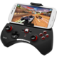 iPega 9025 Bluetooth Gamepad (Android, PC, PS3, SWITCH, Smart TV)