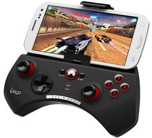 iPega 9025 Bluetooth Gamepad (Android, PC, PS3, SWITCH, Smart TV) - 2449852