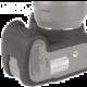 Easy Cover silikonový obal pro Nikon D3100