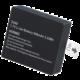 Forever baterie 900mAh pro sportovní kamery SC-100, 200, 220, 400
