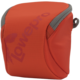 Lowepro Dashpoint 30 - červená