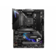 MSI MPG B550 GAMING CARBON WIFI - AMD B550