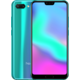 Honor 10, 4GB/64GB, Phantom Green