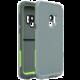 LifeProof Fre odolné pouzdro pro Samsung S9, šedo-zelené