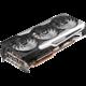 Sapphire Radeon NITRO+ RX 6900 XT SE, 16GB GDDR6