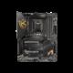 MSI MEG Z590 ACE - Intel Z590