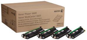 Xerox zobrazovací jednotka 108R01121