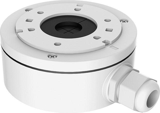Hikvision DS-1280ZJ-XS, bílá