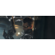 Deus Ex: Mankind Divided - Day One Edition (PC)