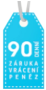 Vyzkoušejte Samsung soundbar na 90 dní zdarma
