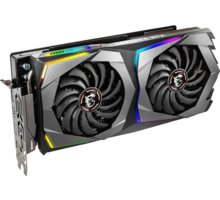 MSI GeForce RTX 2070 GAMING X 8G, 8GB GDDR6  + Call of Duty: Modern Warfare