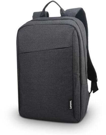 """Lenovo batoh B210 na notebook 15.6"""", černá"""