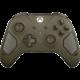 Xbox ONE S Bezdrátový ovladač, Combat Tech (PC, Xbox ONE)