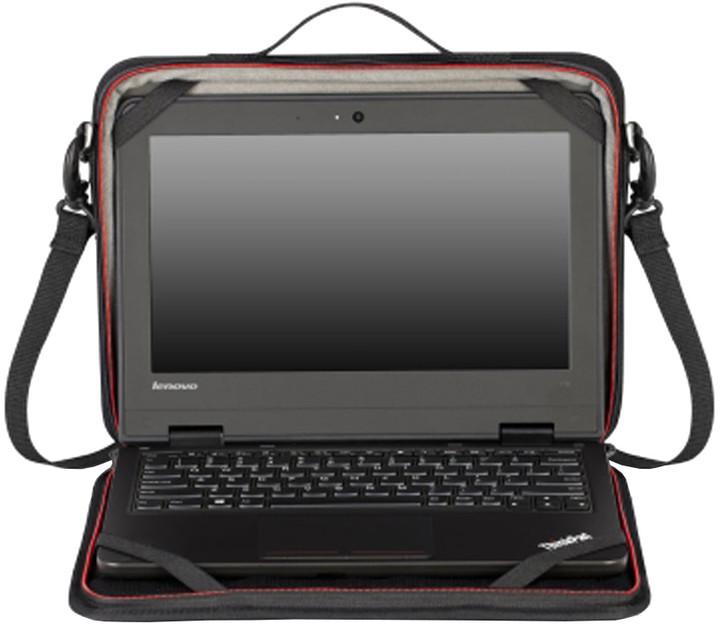 """Lenovo Work-In Case 11,6"""""""