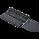 CoolerMaster MasterAccessory, S, černá