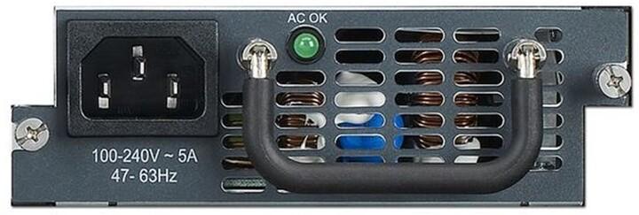 Zyxel RPS300 - zdroj pro switche 3700