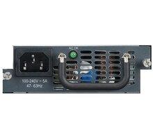 Zyxel RPS300 - zdroj pro switche 3700 - RPS300-ZZ0101F