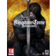 Kingdom Come: Deliverance (PC) - elektronicky