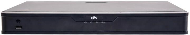 Uniview NVR302-16E-P16