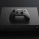 Upgradujte svůj herní arzenál s Microsoft XBOX ONE X