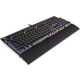 Corsair Gaming STRAFE, Cherry MX Silent Red, EU