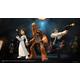 Disney Infinity 3.0: Star Wars: Herní mince Twilight of the Republic