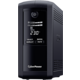 CyberPower Value Pro GreenPower UPS 700VA / 390W FR