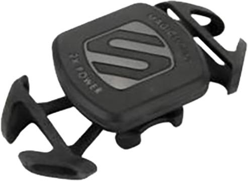Scosche magnetický držák na kolo nízkoprofilový