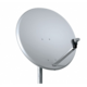 Telesystem 80 Al, Media line, bílá