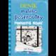 Kniha Deník malého poseroutky - Ponorková nemoc, 6.díl
