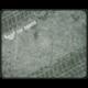 Podložka pod myš Asus TUF Gaming P3 v hodnotě 399 Kč