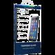 FIXED ochranné tvrzené sklo pro Samsung Galaxy Xcover 3, 0.33 mm