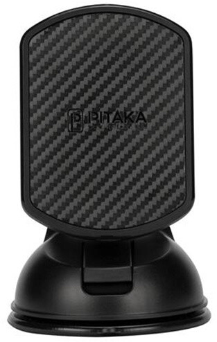 Pitaka MagMount Suction Cup Mount