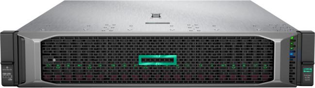 HPE ProLiant DL385 Gen10 /7351/32GB