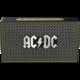 Reproduktor iDance AC/DC Classic 3 (v ceně 990 Kč)