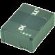 Duracell baterie pro GoPro Hero3 AHDBT-201, 1000mAh