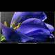 Sony KD-55AG9 - 139cm