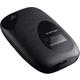 TP-LINK M5350, 3G modem