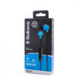 Skullcandy JIB Wireless, modrá