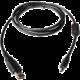 Garmin kabel datový (náhradní) USB