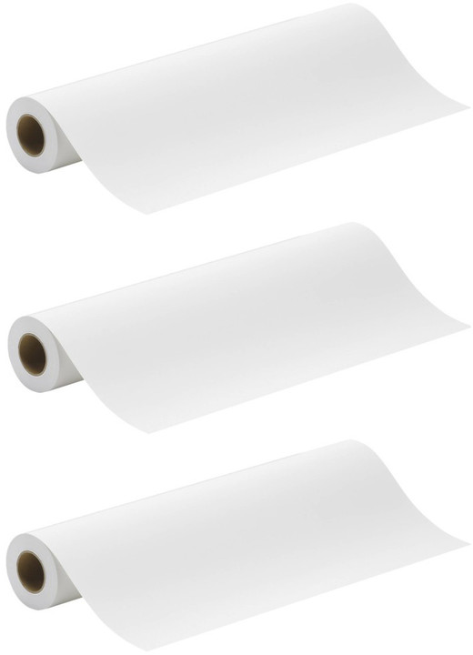 "Canon Roll Paper Standard CAD 80g, 36"" (914mm), 50m, 3 role"