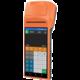 """Sunmi Rakeeta V1s - mobilní EET terminál + tiskárna, 5,5"""", Android"""