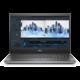 Dell Precision 15 (7560), šedá
