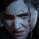 Je The Last of Us Part II nejlepší hrou této generace? Čtěte naší recenzi