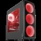 Genesis TITAN 750 RED