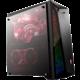 MSI Infinite X Plus 9-655EU, černá Servisní pohotovost – vylepšený servis PC a NTB ZDARMA